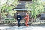 Ruri × Taiichi | カップルフォト