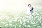 Miho × Tomoki | 夫婦フォト