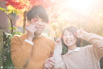 Io × Seiga