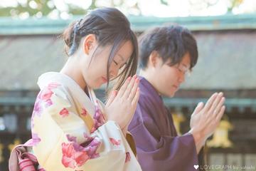Kiyoto × Kumiko
