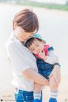 Aya × Yosuke   ファミリーフォト(家族・親子)