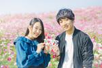 Asami × Ryoma | カップルフォト