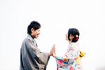 Yukako × Suguru | カップルフォト