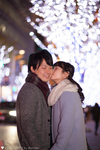 Keiichiro × Misaki | カップルフォト