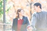 Shione × Takahiro | カップルフォト