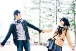 Shoko × Atsushi   夫婦フォト
