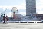 Yuta × Siyoo | カップルフォト