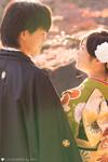 Asuka × Yoshiki | カップルフォト