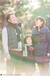 Toshihiro × Miyabi | ファミリーフォト(家族・親子)