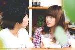 Hiroyuki × Mizuki | カップルフォト