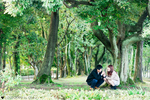 Kana × Naoto | カップルフォト