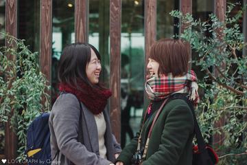 Miyabi × Akari | ファミリーフォト(家族・親子)