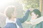 Mio×Ryo | カップルフォト