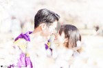 Ayane×Hiroki | カップルフォト