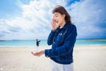 Sawako×Masaya | カップルフォト