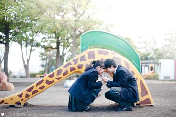 Aoi×Taito