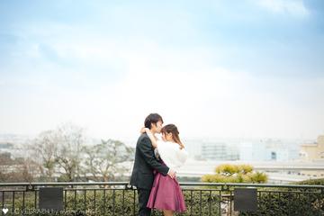Saeko×Naoki