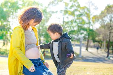 Yuka×Yoshihiko | 家族写真(ファミリーフォト)