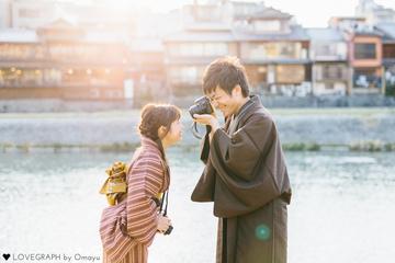Shota×Kaede