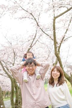 Sachika×Takuya