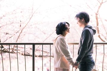 Natsumi×Kosuke | カップルフォト