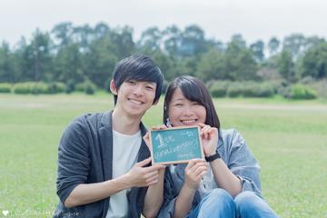 Akane×Kazuki | カップルフォト