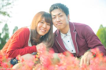Masahiro × Yuki