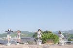 Yasuko × Friends | フレンドフォト(友達)