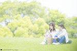 eri × Friends | フレンドフォト(友達)