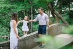 Takehiro×Megumi | ファミリーフォト(家族・親子)