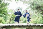 Saori×Takaaki | カップルフォト