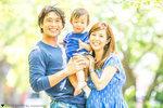 Masashi×Mayuko | ファミリーフォト(家族・親子)