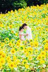 Sachiyo×Ryuhei | カップルフォト