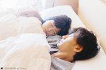 Akane×Hisanobu | カップルフォト