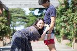 Misato×Koji | 夫婦フォト