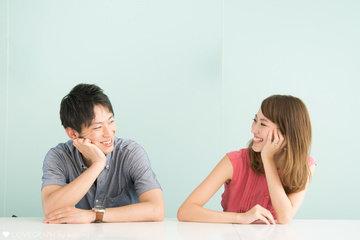 Shuhei×Sakura | 夫婦フォト