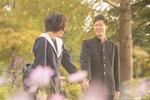 Syunsuke × Moeko | カップルフォト