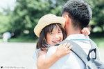 Saori×Rinka | ファミリーフォト(家族・親子)