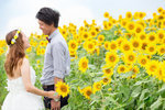 Sei×Kouhei | 夫婦フォト