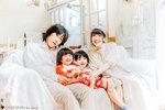 Misuzu×Daisuke | ファミリーフォト(家族・親子)