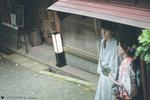 Saori×Takumi | カップルフォト