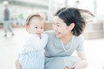 Mayumi | ファミリーフォト(家族・親子)