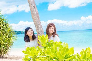 Tomomi × Friends | フレンドフォト(友達)