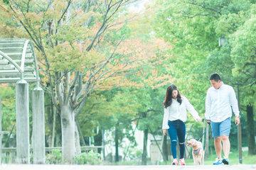 Haruna×Massmichi | カップルフォト