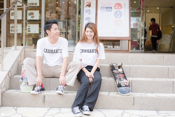 Daijiro×Karen | カップルフォト