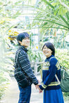 Ryo×Fumi | カップルフォト