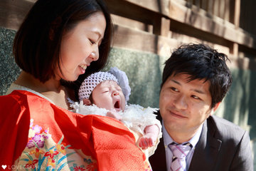 Sasaguri Family | ファミリーフォト(家族・親子)