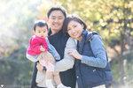 Naoki Family | ファミリーフォト(家族・親子)