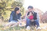 Naoki Family   ファミリーフォト(家族・親子)