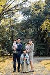 Setsu's Family   ファミリーフォト(家族・親子)